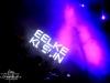 neon2016-087_credit_jan_vlk_dreamwolf