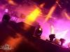 neon2016-116_credit_jan_vlk_dreamwolf