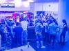 0Q3A1374-20170519-AtelierBabylon-Eargasmic-ViniVici