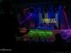 0Q3A2168-20170519-AtelierBabylon-Eargasmic-ViniVici