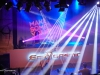 20170519-231912-PFR-Eargasmic_Bratislava____6264A