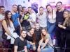 20170519-232300-PFR-Eargasmic_Bratislava____6278A