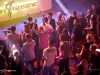 20170520-000307-PFR-Eargasmic_Bratislava____6453A