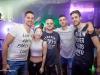 20170520-001237-PFR-Eargasmic_Bratislava____6500A