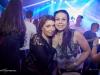 20170520-003925-PFR-Eargasmic_Bratislava____6653A