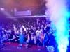 20170520-004633-PFR-Eargasmic_Bratislava____6687A