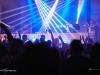 20170520-020852-PFR-Eargasmic_Bratislava____7005A