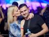 20170520-021147-PFR-Eargasmic_Bratislava____7024A