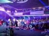 20170520-032136-PFR-Eargasmic_Bratislava____7282A