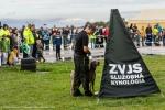 Z7A8216