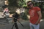 BARS DOBRY FILM 3