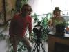 BARS DOBRY FILM 15