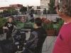 BARS DOBRY FILM 6