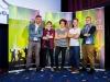 140925_boyband_winners08_1500