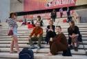 2021-09-14_Cinematik_szold_191