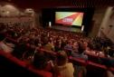 2021-09-14_Cinematik_szold_2091