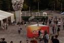 2021-09-14_cinematik_Dvorsky_016