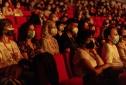 2021-09-14_cinematik_Dvorsky_030
