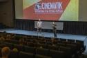2021-09-15_Cinematik_Zahoransky_001