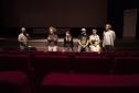 2021-09-16_cinematik_dvorsky_039