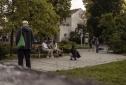 2021-09-17_cinematik_dvorsky_005
