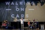 Walking On Cars_06
