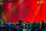 Zrní a Janáčkova filharmonie Ostrava