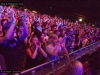 Roni Size & Reprazent Live