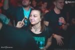 ©Stanislav Pittner About.me/Pittner