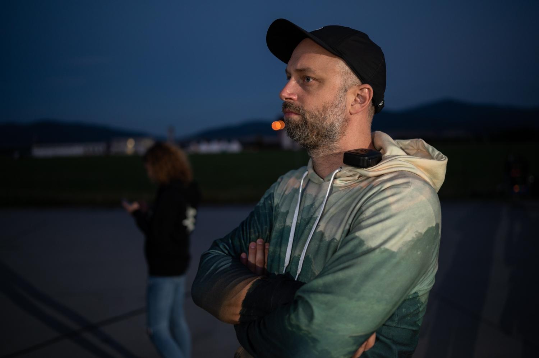 014-2020-Pohoda-on-air-STVRTOK-photo-Tomas-Halasz