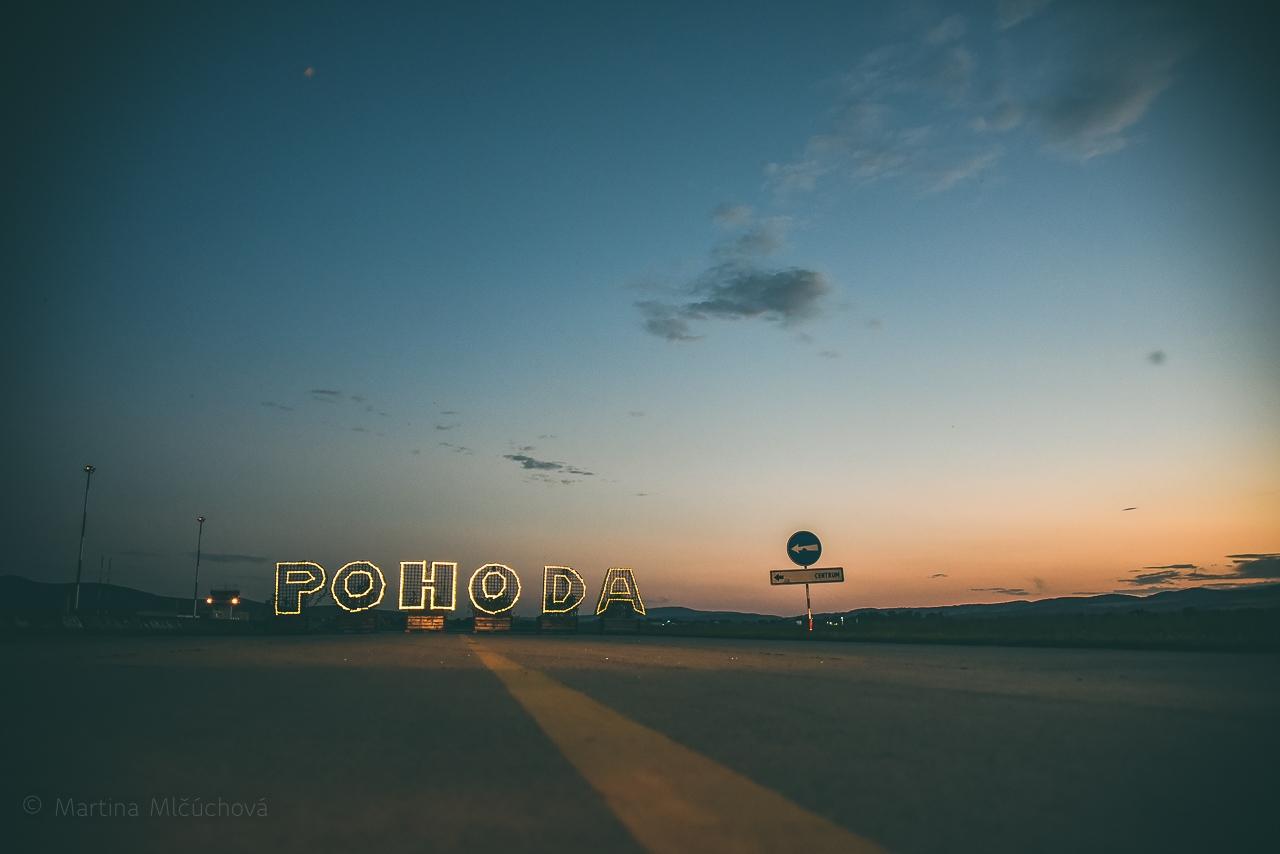 Pohoda_itA_2020_day1_martina_mlcuchova-26