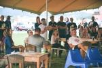 Pohoda_itA_2020_day1_martina_mlcuchova-23
