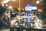 Pohoda_itA_2020_day2_martina_mlcuchova-38