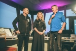 Pohoda_itA_2020_day3_Caputova_martina_mlcuchova-15