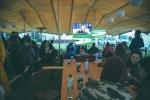 Pohoda_itA_2020_day3_Caputova_martina_mlcuchova-17
