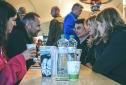 Pohoda_itA_2020_day3_Caputova_martina_mlcuchova-19