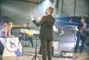 Pohoda_itA_2020_day3_Vrbovski_martina_mlcuchova-2