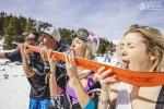 Mountain Sports Day // Snowbombing 2015
