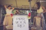 Hrebienok - Paper Moon Trio - TatraFlowersDen1 - 01_Dorota Holubova
