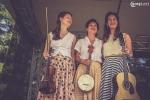 Hrebienok - Paper Moon Trio - TatraFlowersDen1 - 10_Dorota Holubova