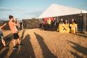 IMG_9057topfest