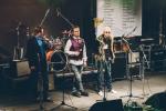 2018-12-17 18-32-03-zur chalanov 2018