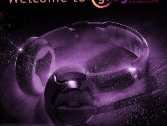 Welcome to GREGI.NET: Snom!