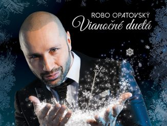 Robo Opatovský