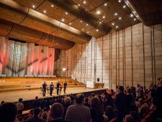 Veľké koncertné štúdio Slovenského rozhlasu - GREGI.NET ... 9835141312