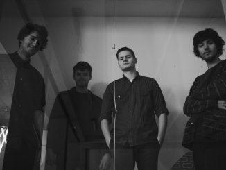 Hype okolo noviniek pokračuje, Papyllon má v longliste Radiohead Awards nominované oba single. Predstavia sa aj na Indietronica.