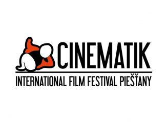 14. Cinematik otvoria Richard Linklater a Cate Blanchett.
