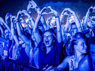Sziget už o dva týždne, Slováci sa vo veľkom chystajú najmä na Shawna Mendesa a Arctic Monkeys!