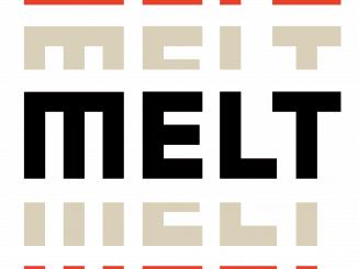 Line up Melt Festival