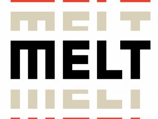 Šesť dôvodov, prečo tento rok nevynechať Melt! Festival